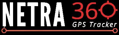 Netra360