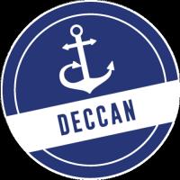 cognisense logo